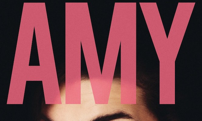 amy-winehouse-documentary-soundtrack-vinyl