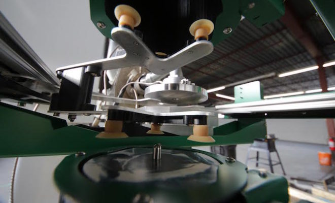 viryl-technologies-new-machines-vinyl-pressing