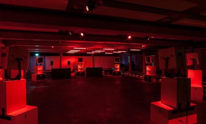 massive-attack-vf-sound-system-the-store-berlin