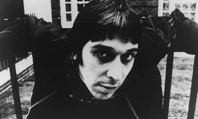 john-cale-music-for-a-new-society-m-fans