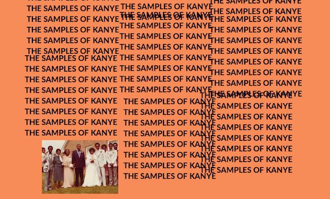 kanye-wests-the-life-of-pablo-samples
