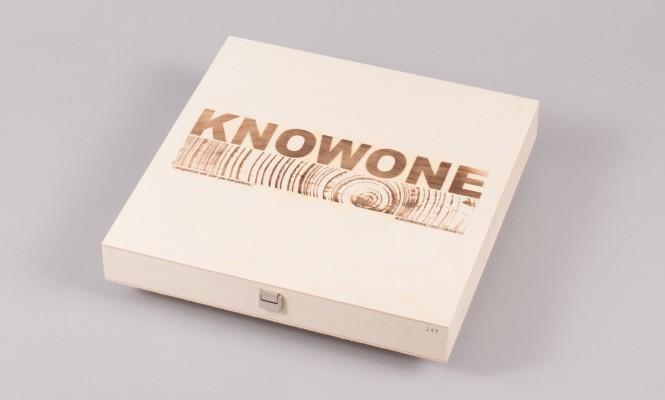 knowone-timber-box-set