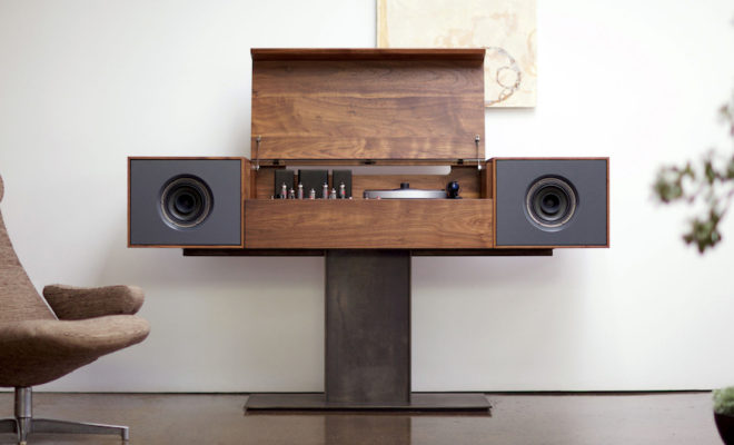 10-incredible-record-player-consoles-to-reimagine-your-living-space