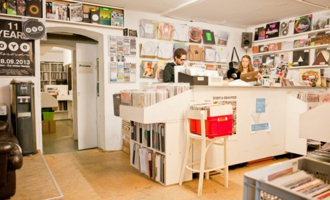 oye-records-shuns-record-store-day-2016