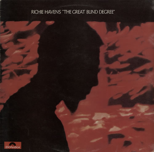 Richie-Havens-The-Great-Blind-degree