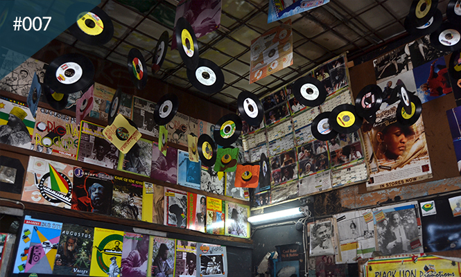 the-worlds-best-record-shops-007-rockers-international-kingston