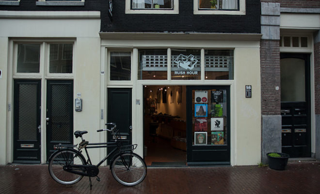 rush-hour-moves-to-bigger-amsterdam-home