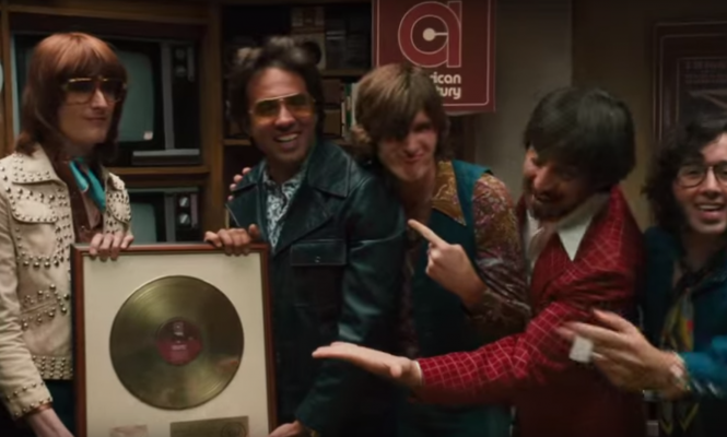 hbo-vinyl-7-release-kaleo-no-good