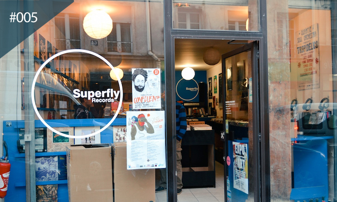 the-worlds-best-record-shops-superfly-records-paris