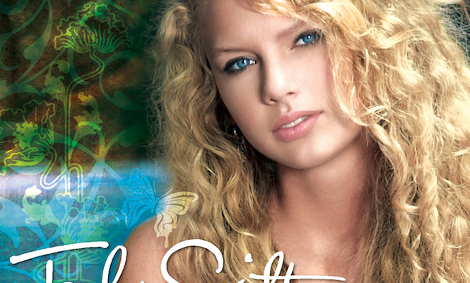 taylor-swift-debut-fearless-vinyl-release