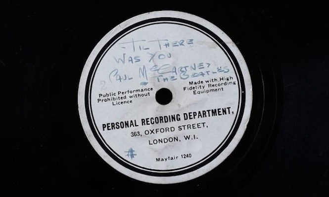 holy-grail-beatles-record-attic-auction