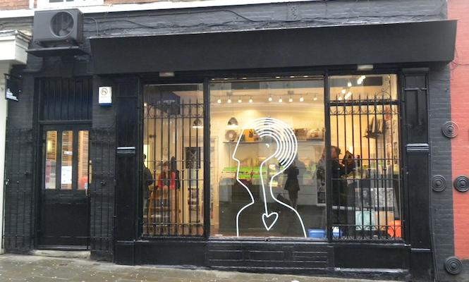 the-music-exchange-nottingham-record-shop-close