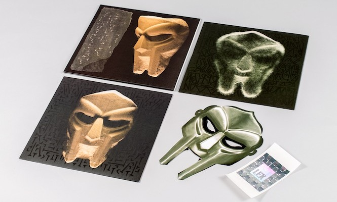 mf-doom-born-like-vinyl-reissue-photos