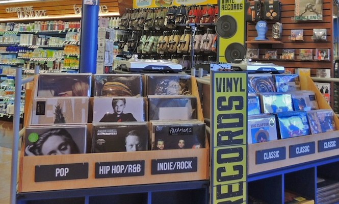 whole-foods-record-shops-365