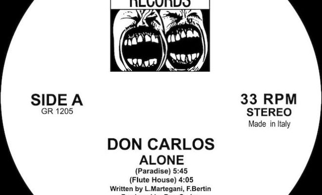 don-carlos-alone-reissue