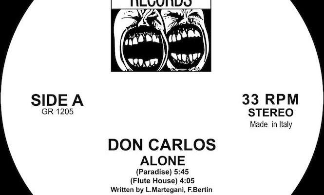 don-carlos-alone-reissue