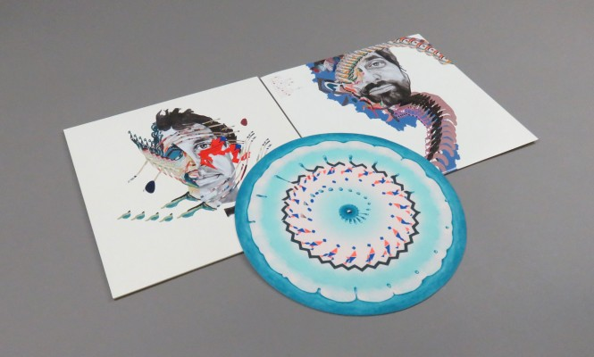 animal-collective-painting-vinyl-zoetrope