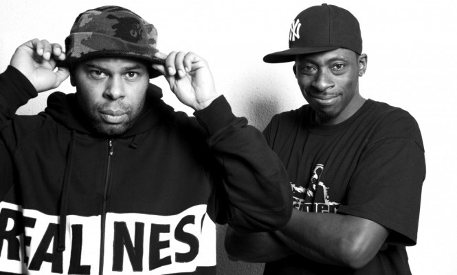 pete-rock-cl-smooth-reissue-all-souled-out-mecca-and-the-soul-brother