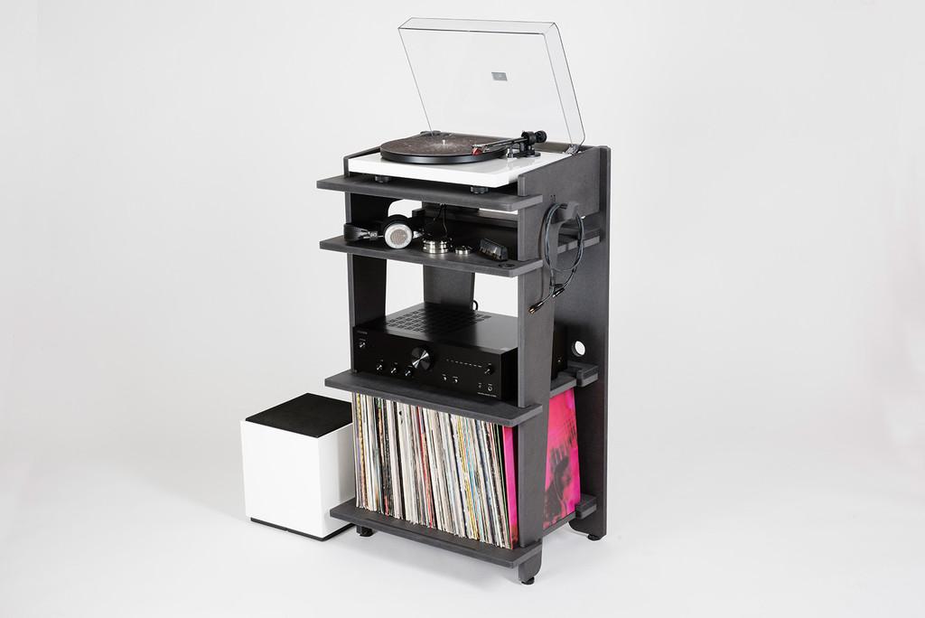Ordinaire The Vinyl Factory
