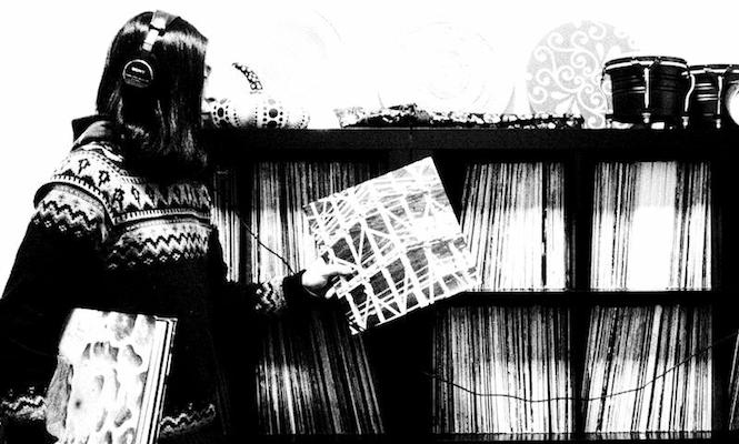 japanism-chee-shimizu-vinyl