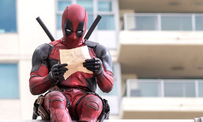 deadpool-soundtrack-vinyl-milan-records