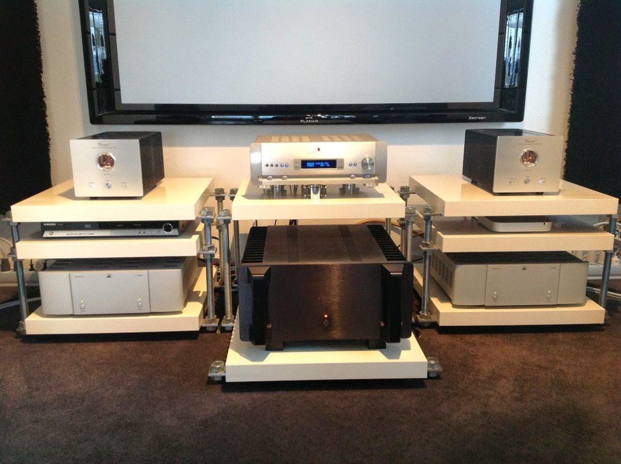 Seven cunning IKEA hacks for vinyl lovers - The Vinyl Factory