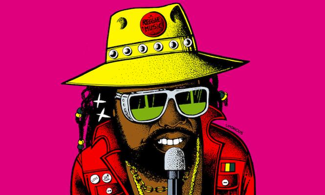 dancehall-cover-art-wilfred-limonious