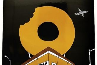 J Dilla&#8217;s <em>Donuts</em> gets 10th anniversary vinyl reissue