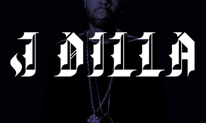 j-dilla-vocal-album-the-diary-vinyl