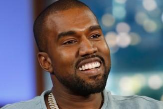Kanye West&#8217;s <em>The Life of Pablo</em> will never be released on vinyl