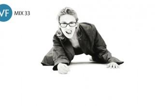 When Kylie Minogue went Balearic: Listen to VF Mix 33