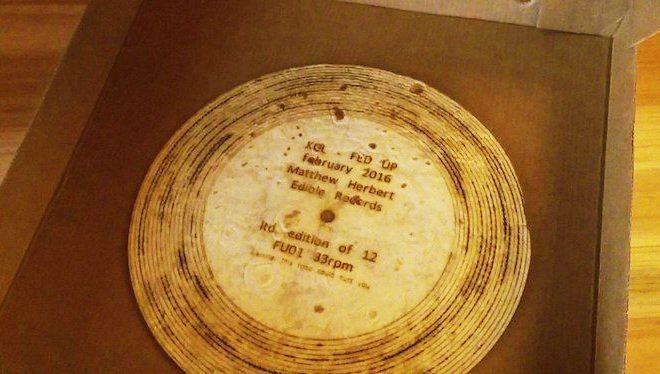 matthew-herbert-tortilla-record
