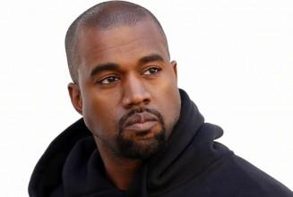 Kanye West's <em>The Life of Pablo</em> might get vinyl release after all