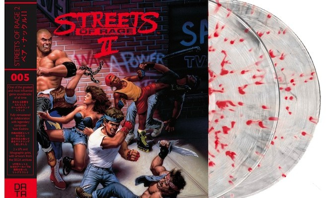streets-of-rage-ii-soundtrack-vinyl