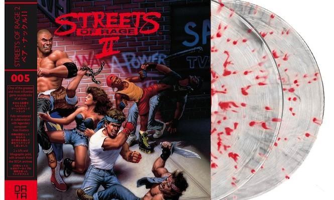 streets-of-rage-ii-soundtrack-vinyl