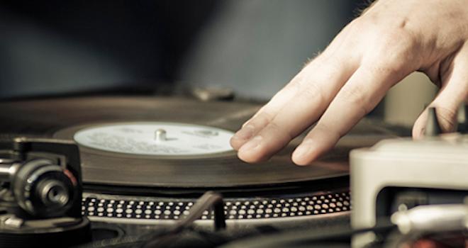 new-record-pressing-service-strictly-vinyl