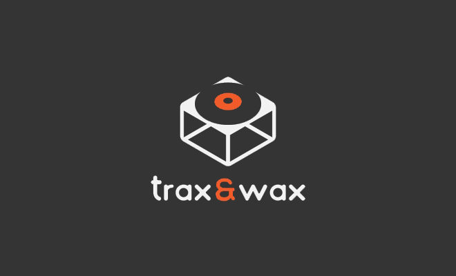 dance-music-vinyl-subscription-service-trax-and-wax