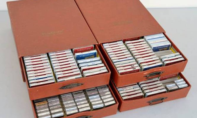 vintage-turntable-needles-cartridges-sale