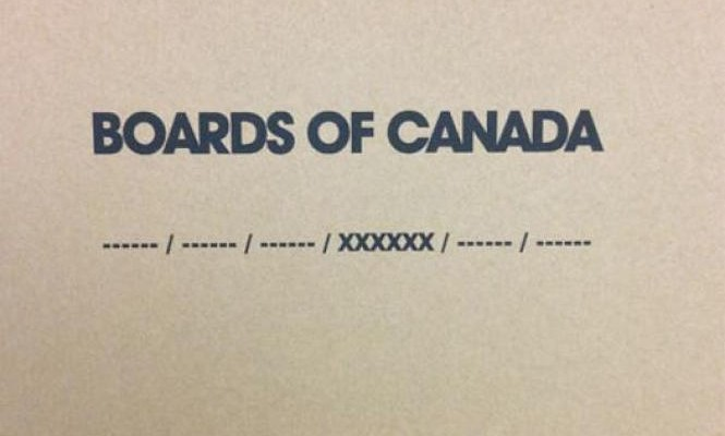 boards-of-canada-mystery-vinyl-discogs-sale