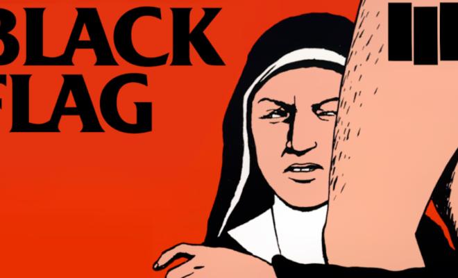 the-essential-black-flag