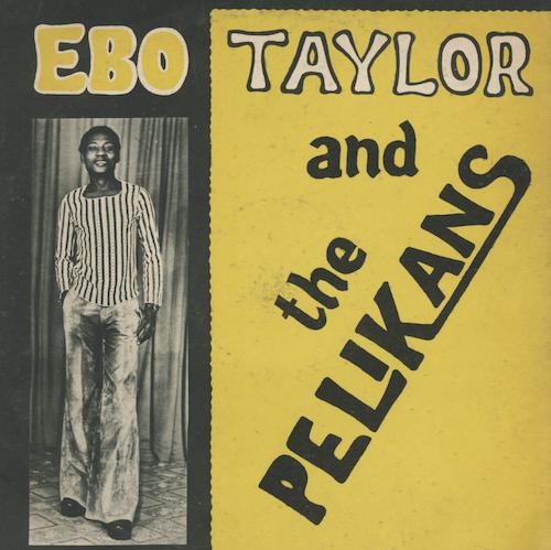 Ebo Taylor_pelikans