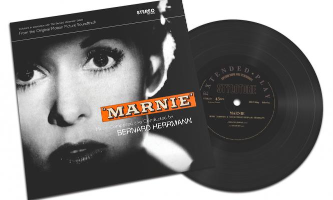 new-soundtrack-label-stylotone-bernard-hermann-frank-cordell