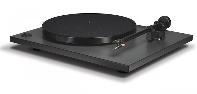 ... Accuracy); Bias 2 Cartridge (better Bass And Stereo Image) And Turntable  Mat (improved General Sound). Alternatively, You Can Buy The Turntable Now  And ...
