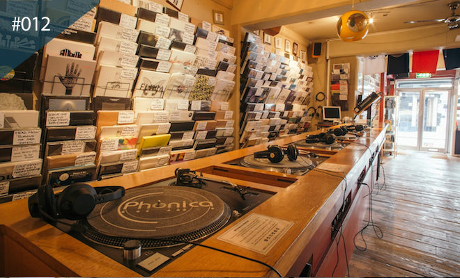 the-worlds-best-record-shops-012-phonica-records-london