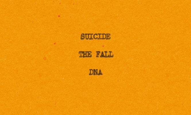 suicide-the-fall-dna-singles-reissue-superior-viaduct