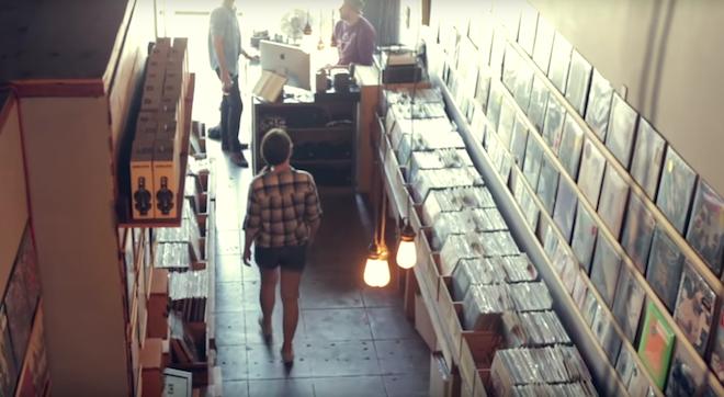 origami-vinyl-record-store-has-closed