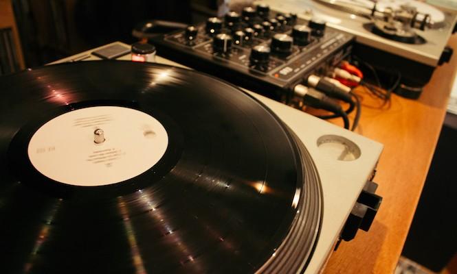 24-hours-of-vinyl-london-lineup