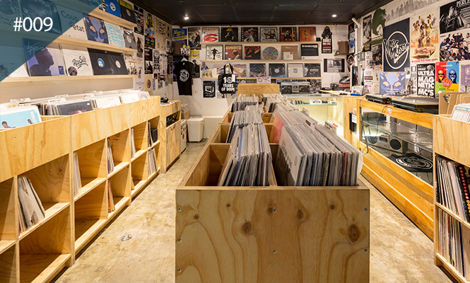 the-worlds-best-record-shops-009-wax-museum-melbourne