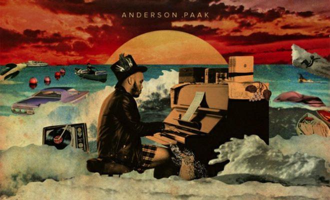 anderson-paak-malibu-vinyl