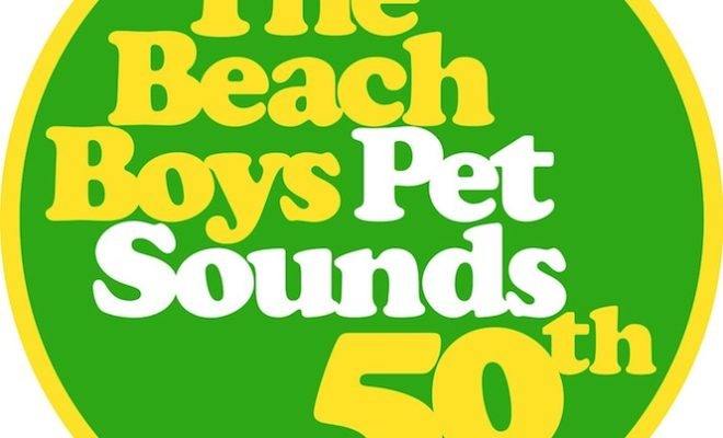 beach-boys-pet-sounds-mono-stereo-vinyl-reissue